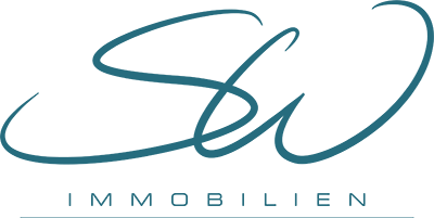sw immobilien logo