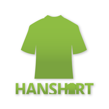HANSHIRT Logo