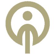 Logo Velvet Agentur GmbH