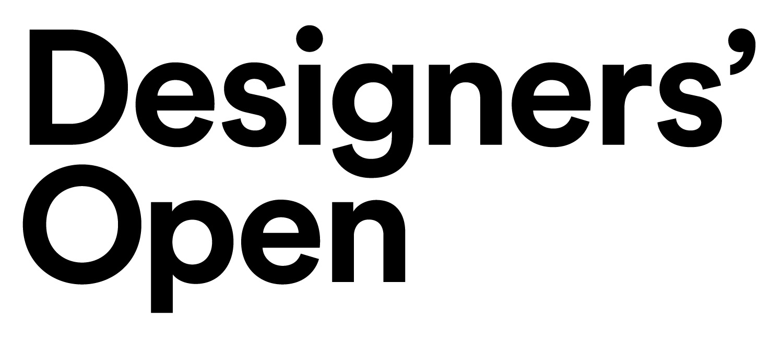 Logo Designers Open