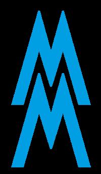 Logo Leipziger Messe