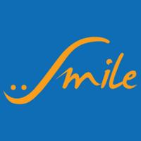 SMILE - die gründerinitiative (Logo)